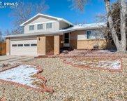 5310 Babcock Terrace, Colorado Springs image