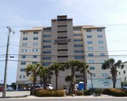 704 S Ocean Blvd. Unit 704, North Myrtle Beach image
