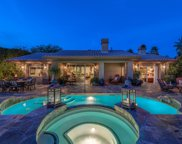 104 CLEARWATER Way, Rancho Mirage image
