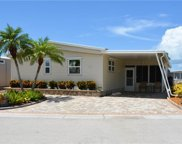 17710 Peppard  Drive, Fort Myers Beach image