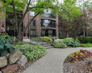 5901 Laurel Avenue Unit #225, Golden Valley image