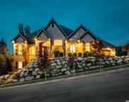 4317 S Monarch Dr, Bountiful image