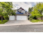157 High Country Trl, Lafayette image