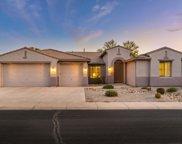 11533 E Roselle Avenue, Mesa image