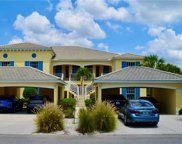 14507 Abaco Lakes Dr Unit 206, Fort Myers image