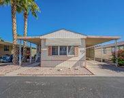 11596 W Sierra Dawn Boulevard Unit #366, Surprise image