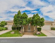 11447 MORNING GROVE Drive, Las Vegas image