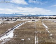 7832 Bannockburn Trail, Colorado Springs image