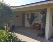 127 East Bay Boulevard, Port Hueneme image