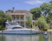 50 Harbour Passage, Hilton Head Island image