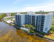200 N N Sandestin Lane Unit #6791, Miramar Beach image