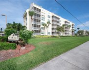 801 S Collier Blvd Unit N-305, Marco Island image