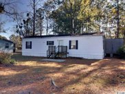 909 Poinsettia Dr., Conway image