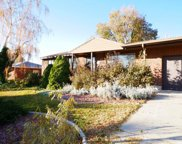 2761 E Pamela Dr, Cottonwood Heights image
