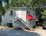 1013 Drew Street, Clearwater image