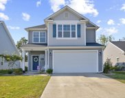 1200 Palm Crossing Dr., Little River image
