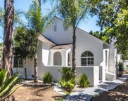 5536 Hazeltine Avenue, Sherman Oaks image