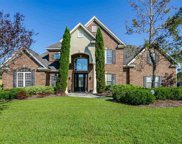 228 Shoreward Dr., Myrtle Beach image