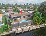 1108 Tangelo Isle, Fort Lauderdale image