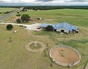 3133 Highway 36 (6.4+-Ac), Comanche image