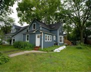 3221 18th Avenue S, Minneapolis image