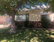 2809 Worthington, Bakersfield image