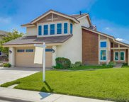 7827 Dancy Rd, Mira Mesa image
