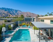 1035 Lucent Court, Palm Springs image