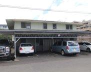 2624 Maunawai Place, Honolulu image