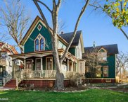 615 Thatcher Avenue, River Forest image
