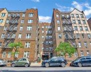 41-41 43rd Street Unit #E17, Sunnyside image