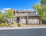 2340 FRENCH ALPS Avenue, Henderson image
