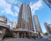 1155 The High Street Unit 2008, Coquitlam image