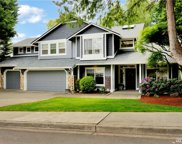 17118 111th Ave NE, Bothell image