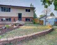 4765 N Gracemoor Circle, Colorado Springs image