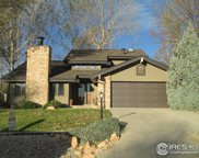 7664 Estate Cir, Niwot image