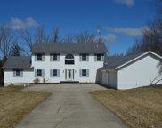 4196 E Defreese Road, Syracuse image