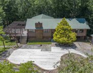 618 Sunnyview Dr, Pigeon Forge image