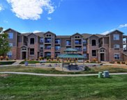 2955 Blue Sky Circle Unit 6-102, Erie image