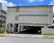 1145 Davenport Street Unit 205, Honolulu image