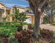 3442 Pointe Creek Ct Unit 102, Bonita Springs image