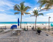 3800 Galt Ocean Dr Unit PH 9,10,11, Fort Lauderdale image