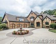 9304  Sir Huon Lane, Waxhaw image