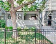 11 W Ellsworth Avenue Unit 19, Denver image