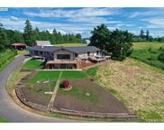 17800 S WALDOW  RD, Oregon City image