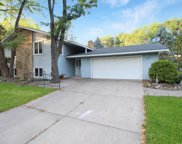 11624 67th Place N, Maple Grove image