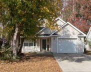 6625 E Sweetbriar Trail, Myrtle Beach image