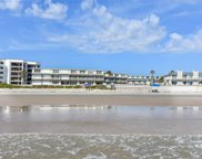 4849 Saxon Drive Unit A204, New Smyrna Beach image