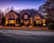 208 Chamblee Boulevard, Greenville image