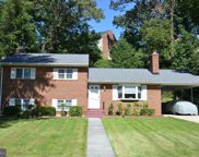 6234 Kilmer   Court, Falls Church image